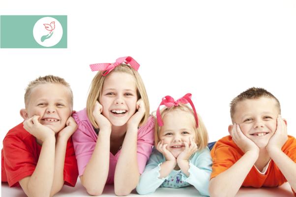 Etapele dezvoltarii limbajului la un copil sănătos