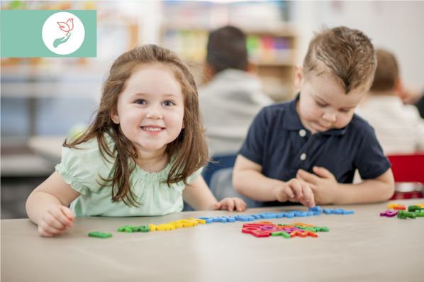 Frecvența tulburărilor de limbaj la copii