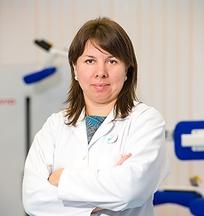 Tatiana Cucu