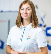Tarlev Ana