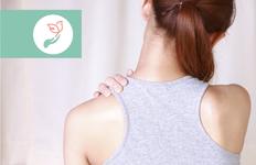 Durerile umărului - cauze și tratament