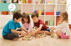 Diferenta intre particularitati si tulburari de limbaj la copii