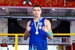 """Nicolai Cărăuș: """" – Recomand acest centru și altor sportivi."""""""