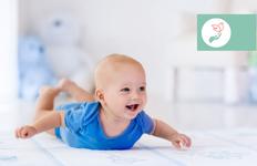 Ce este kinetoterapia și când este nevoie să fie aplicată copiilor?
