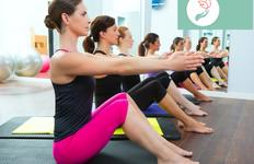 Știați că kinetoterapia contribuie la îmbunătățirea rezistenței la efort și a forței musculare?